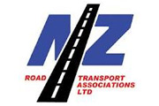 New Zealand Road Transport Associations