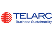 Telarc Business Sustainability