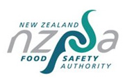 NZ Food Safety Authority