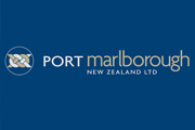 Port Marlborough