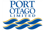 Port Otago Limited