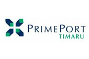 Primeport Timaru