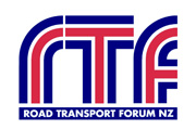 Road Transport Forum