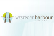 Westport Harbour Limited