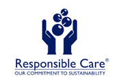 Responsible Care New Zealand Logo